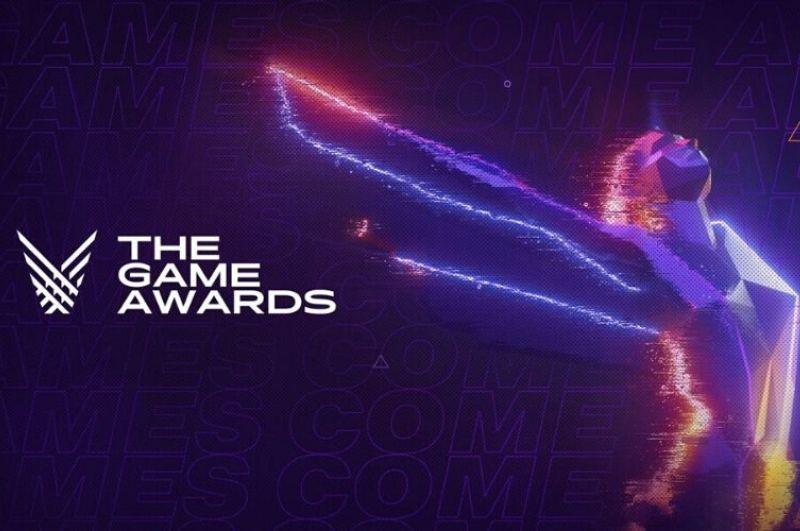 The Game Awards 2019 Kazananları Belli Oldu!