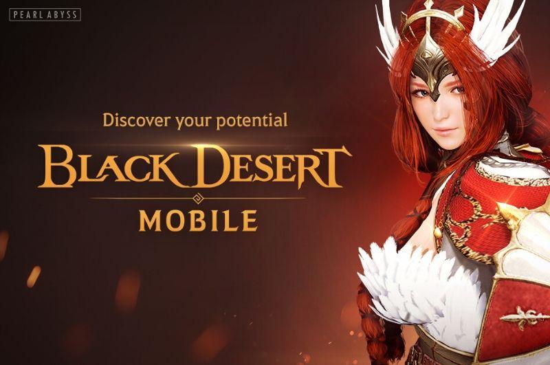 black-desert-mobile-2020de-ilk-odulunu-aldi