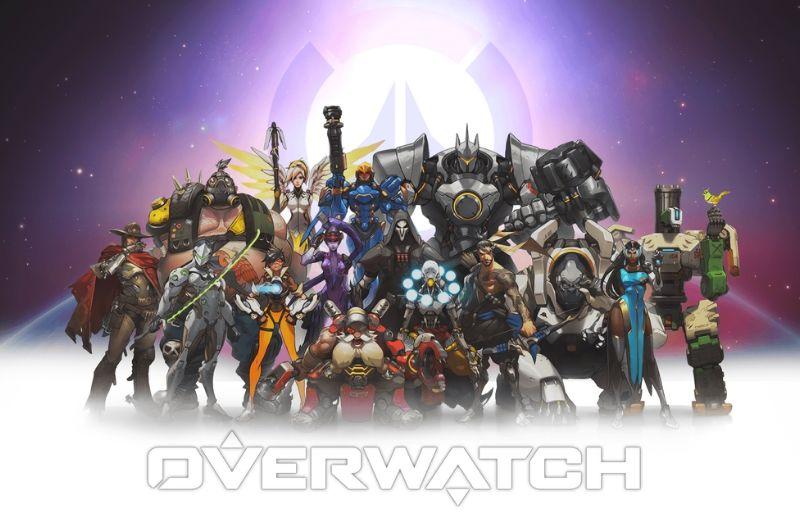 overwatch-oyununa-yeni-izleyici-modu-geldi