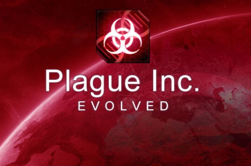 salgin-simulatoru-plague-inc-oyununun-satislari-artti