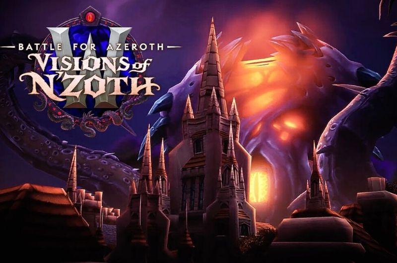 world-of-warcraft-oyununun-yeni-guncellemesi-vision-of-nzoth