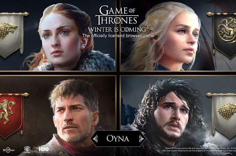 MMO-101xp-oyunculari-game-of-thrones-winter-is-cominge-davet-ediyor