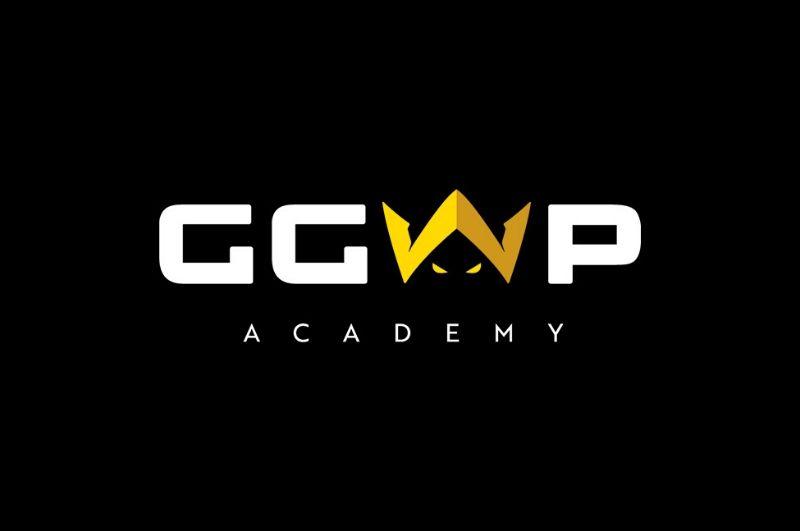 MMO-ggwp-academy-logitech-g-ile-partnerlik-sozlesmesi-imzaladi