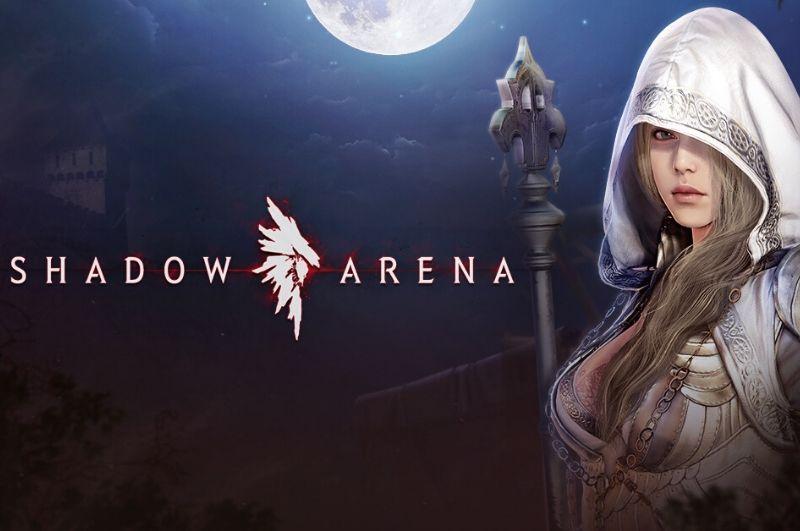 MMO-pearl-abyss-shadow-arena-oyununun-beta-surum-tarihini-acikladi