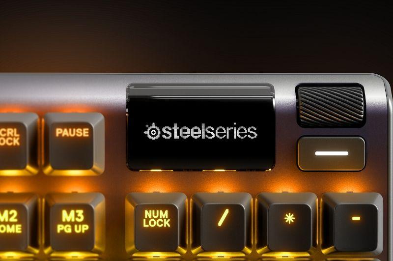 MMO-steelseries-oyuncu-klavyesi-apex-5-ile-oyun-kalitesini-arttiriyor