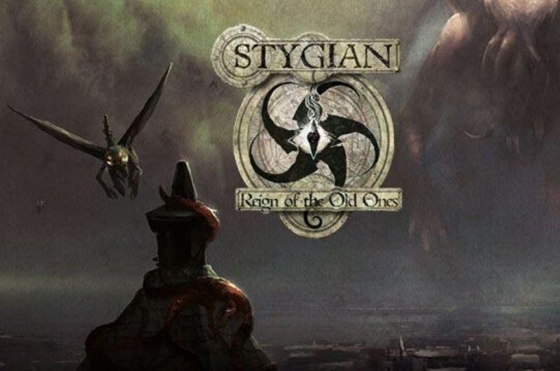 stygian-reign-of-the-old-ones-oyununa-turkce-dil-destegi-geliyor