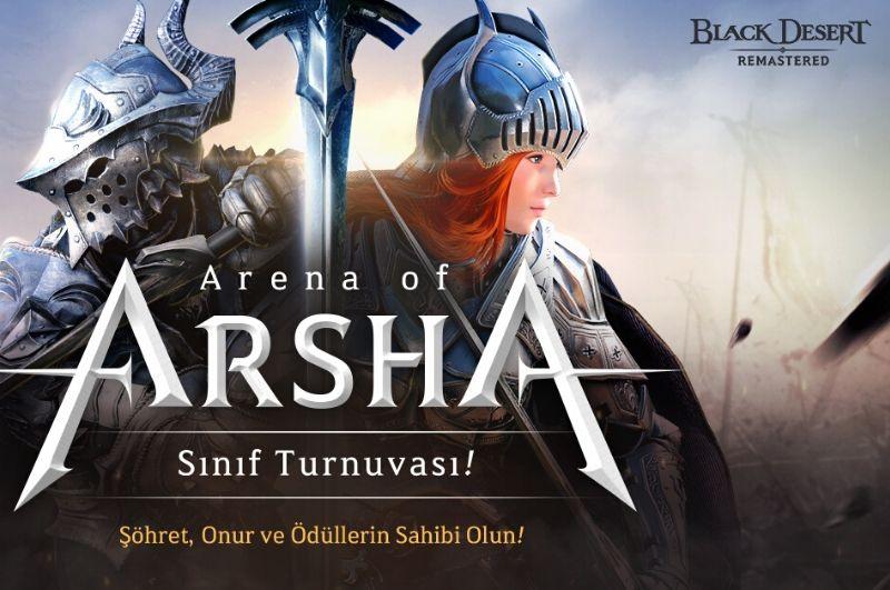 MMO-black-desert-turkiyemenada-arsha-arenasi-2020-kayitlari-basladi