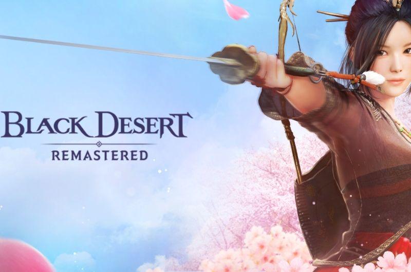MMO-black-desert-turkiyemenaya-kiraz-cicegi-etkinlikleri-geliyor