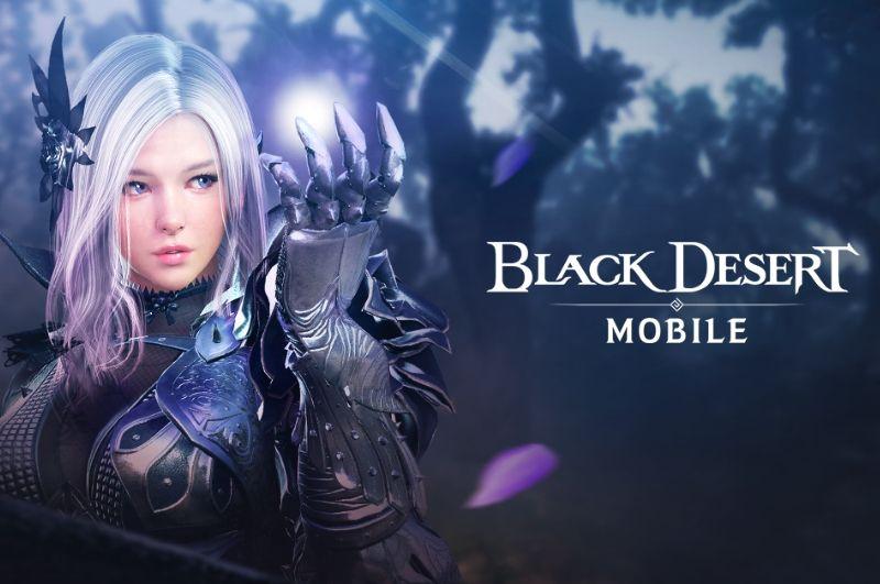 MMO-dark-knight-sinifi-artik-black-desert-mobileda