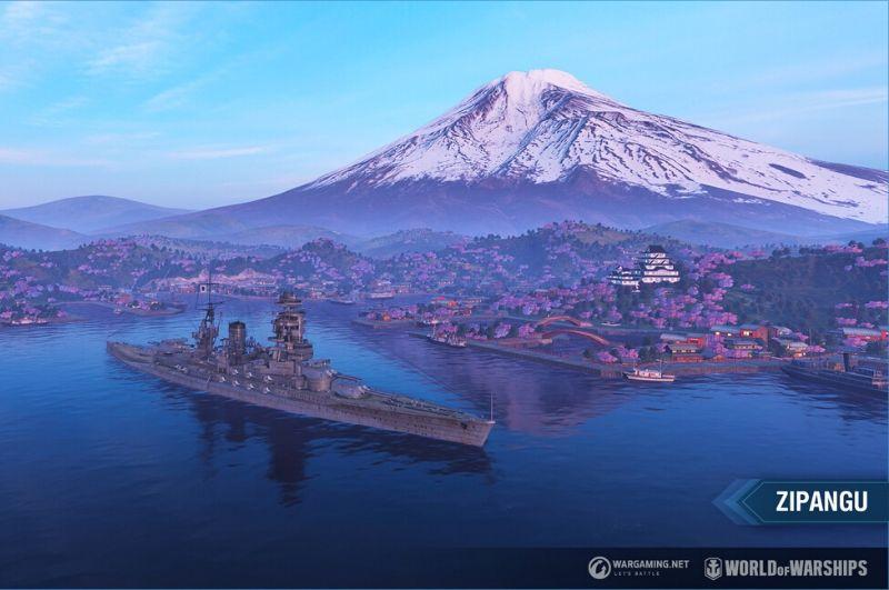MMO-isvec-muhripleri-world-of-warships-dunyasini-istila-ediyor