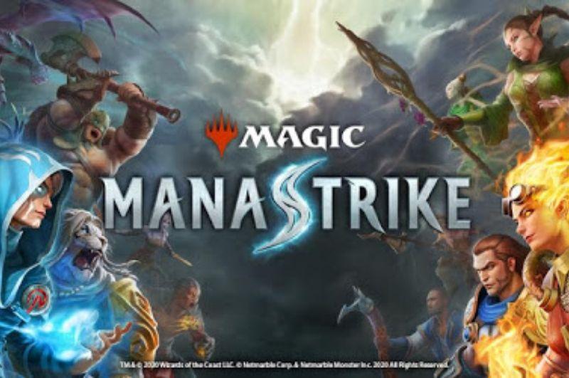MMO-manastrike-oyununa-iki-yeni-kahraman-ekleniyor