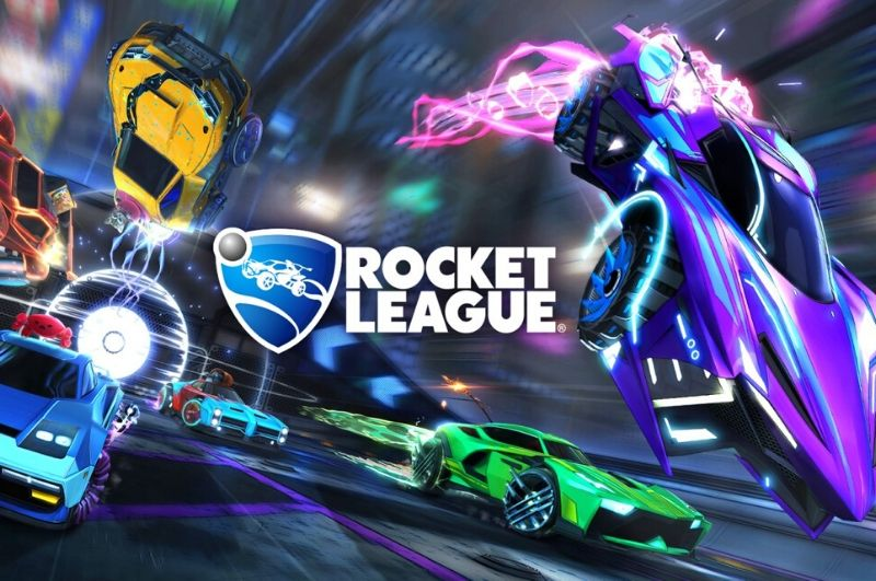MMO-rocket-league-steam-es-zamanli-oyuncu-rekorunu-kirdi