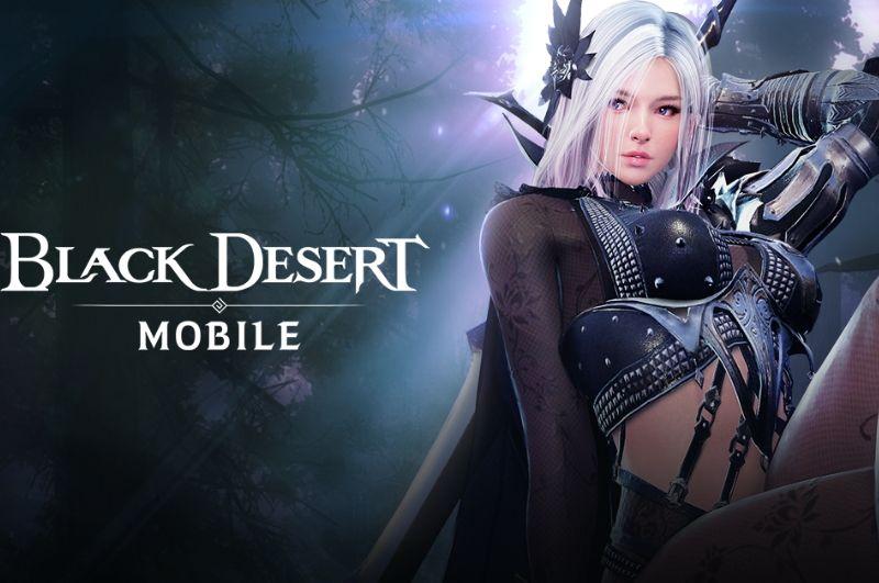 MMO-yeni-sinif-dark-knight-icin-on-kayit-etkinligi-black-desert-mobileda