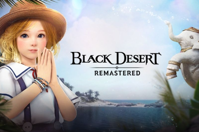 MMO-black-desert-turkiyemenada-maceracilar-su-festivaline-dalis-yapiyor