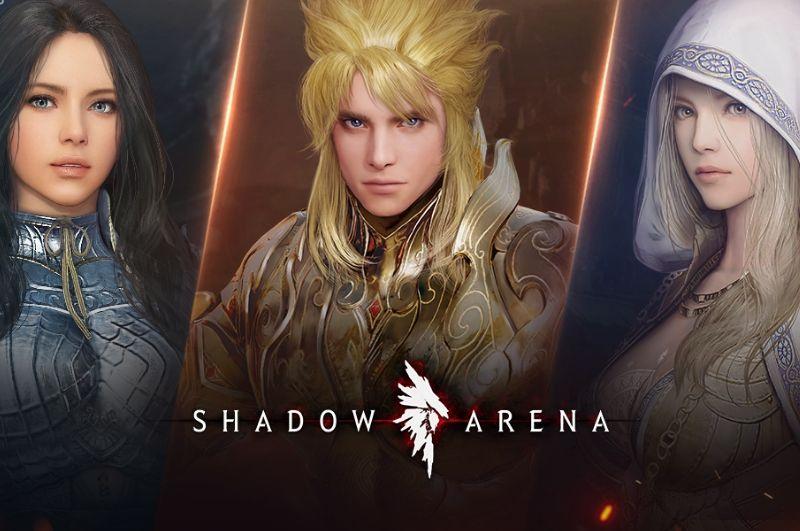 MMO-shadow-arena-erken-erisimi-21-mayista-oyuncularla-bulusuyor