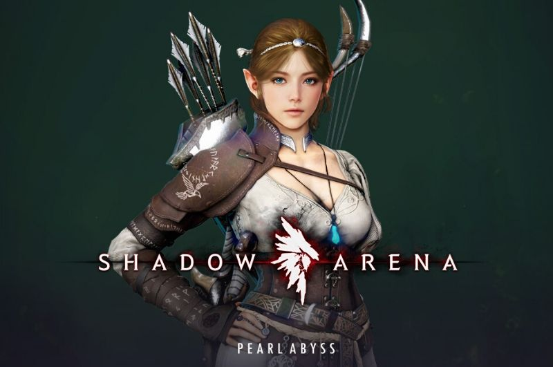 MMO-shadow-arena-final-beta-incelemesi