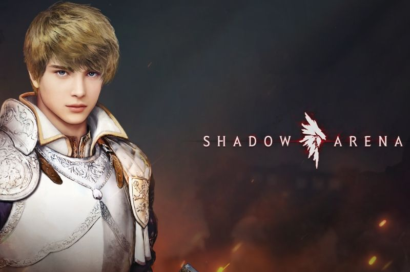MMO-shadow-arena-final-betasi-oyuncularla-bulusuyor