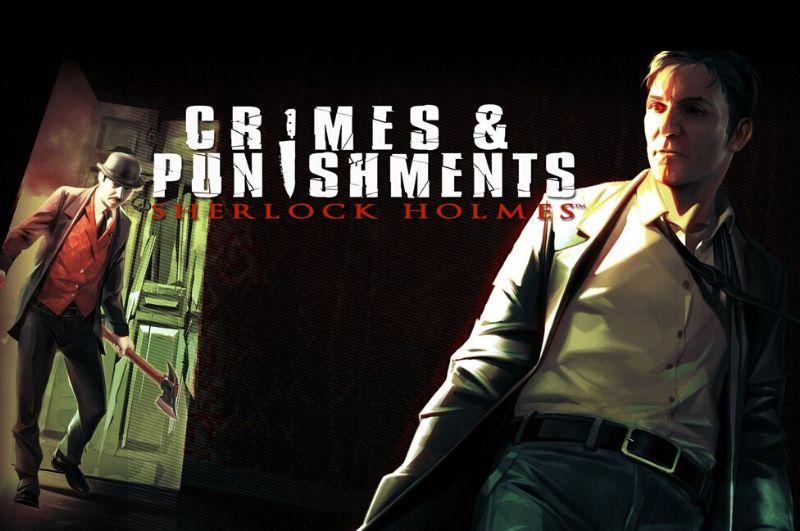 MMO-sherlock-holmes-crimes-and-punishments-haftaya-epic-storeda-ucretsiz