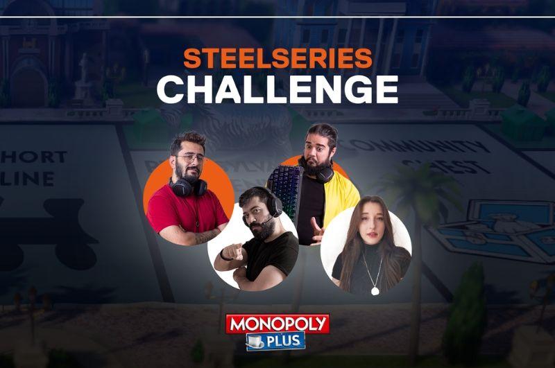 MMO-steelseries-ailesi-eglence-dolu-etkinlikler-ile-buyumeye-devam-ediyor