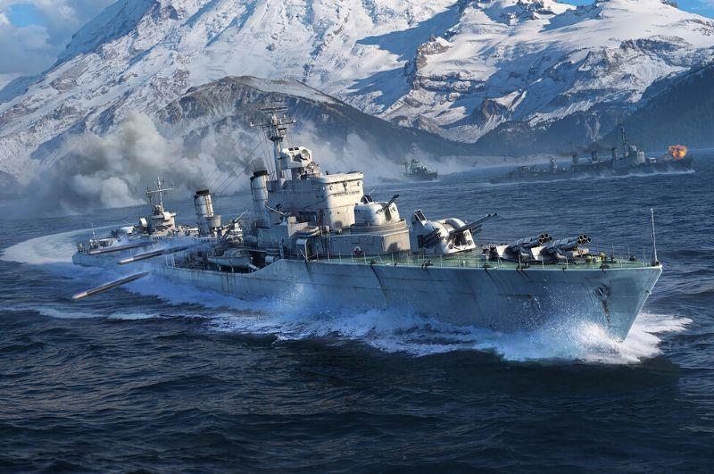 MMO-world-of-warships-avrupali-muhripleri-ile-tam-yol-ileri
