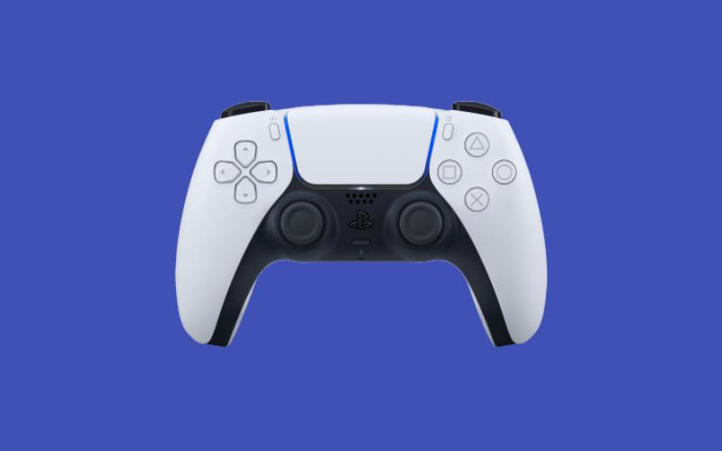 PlayStation-5-Oyun-Kontrolcüsü-DualSense-Tanıtıldı