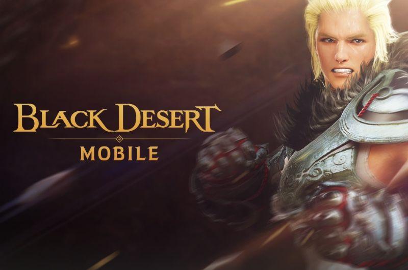MMO-maceracilar-striker-sinifinin-black-desert-mobilea-gelisini-kutluyor