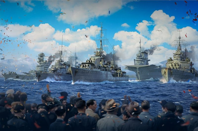 MMO-world-of-warships-avrupa-zafer-gununun-75-yilini-kutladi