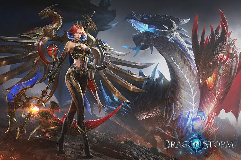 mmo-dragon-storm-fantasy-ejderhalari-turkiyede-buyuk-bir-yanki-uyandirdi