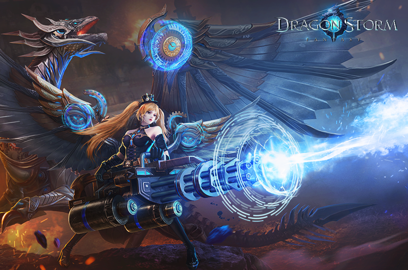 mmo-dragon-storm-fantasy-evreninde-ejderha-ol-kaderini-belirle