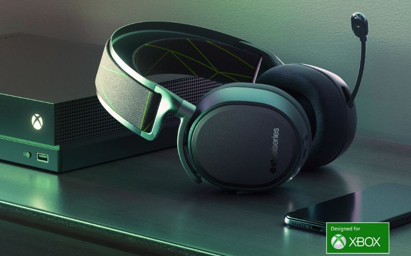 steelseries-arctis-9x-xbox-one-kablosuz-kulaklik-ile-kesintisiz-oyun-keyfi