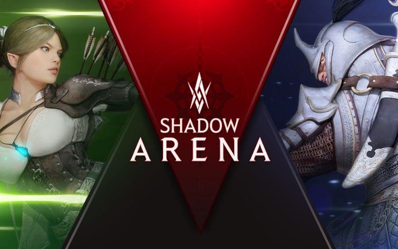 pearl-abyss-shadow-arenaya-rakip-sistemi-eklendi