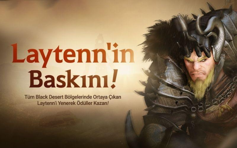 black-desert-turkiyemenada-maceracilara-ozel-cesitli-oyun-ici-etkinlikler