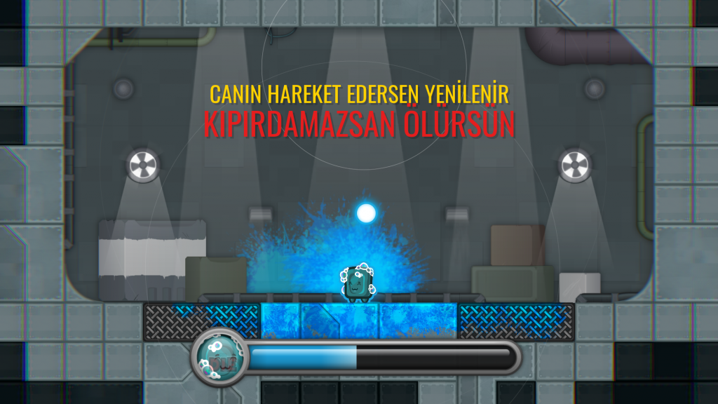 move-or-die-yeni-turk-lokumu-guncellemesi-ile-turk-oyuncularla-bulusuyor (1)