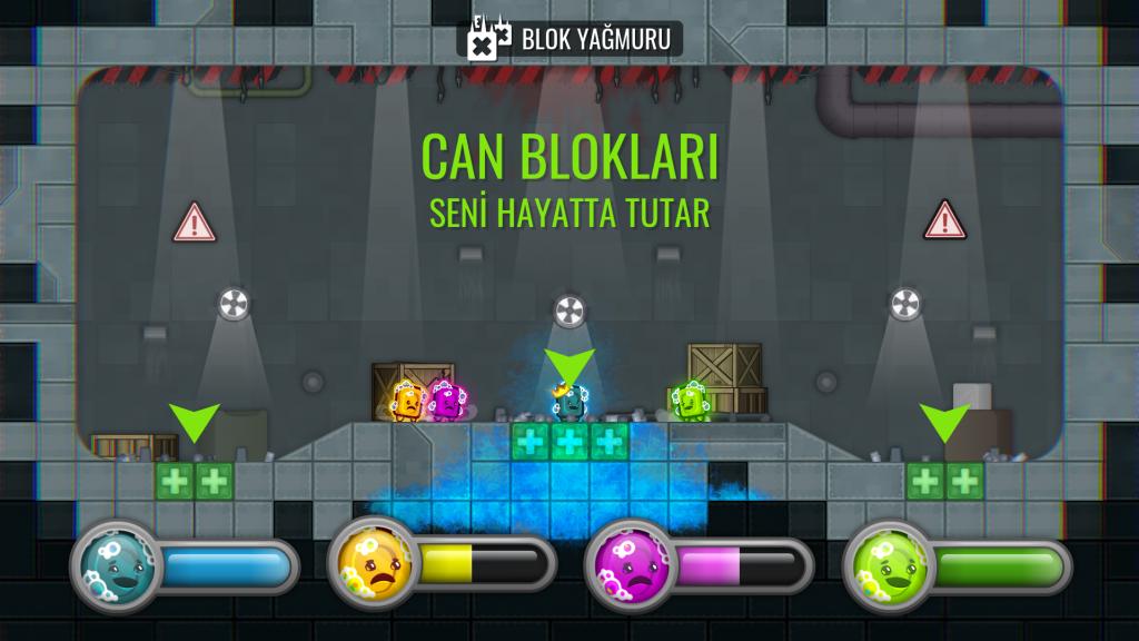 move-or-die-yeni-turk-lokumu-guncellemesi-ile-turk-oyuncularla-bulusuyor (2)
