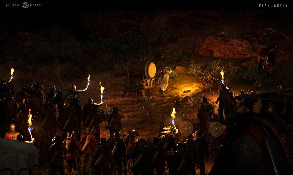 pearl-abyssin-yayinladigi-crimson-desert-fragmani-tum-dunyadaki-oyuncularca-ovguyle-karsilandi (3)