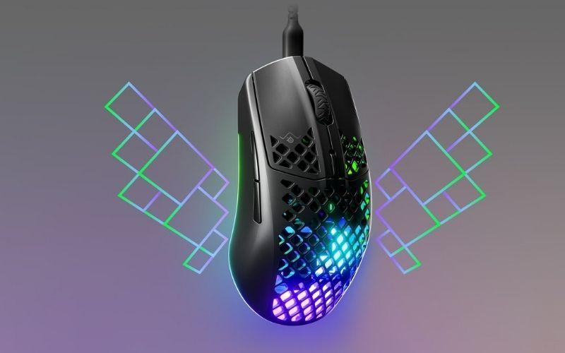 steelseries-ile-ultra-hafif-mouse-kullaniminin-rahatligini-kesfet1