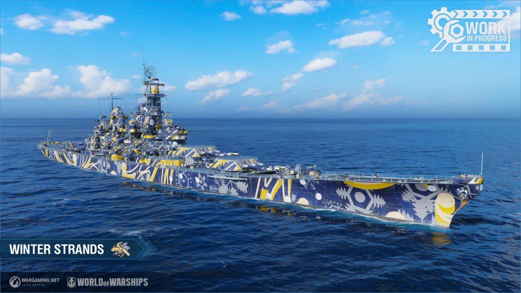 yeni-yil-kutlamalari-erkenden-world-of-warships-evrenine-geliyor (2)