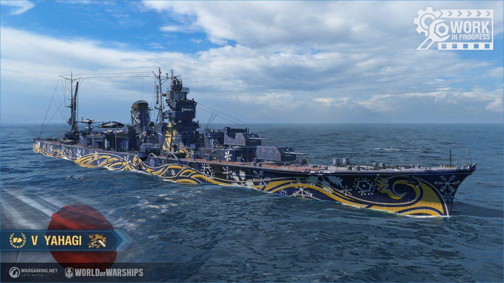 yeni-yil-kutlamalari-erkenden-world-of-warships-evrenine-geliyor (4)