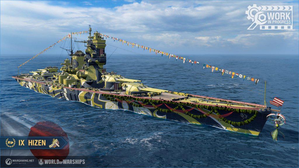 yeni-yil-kutlamalari-erkenden-world-of-warships-evrenine-geliyor (5)
