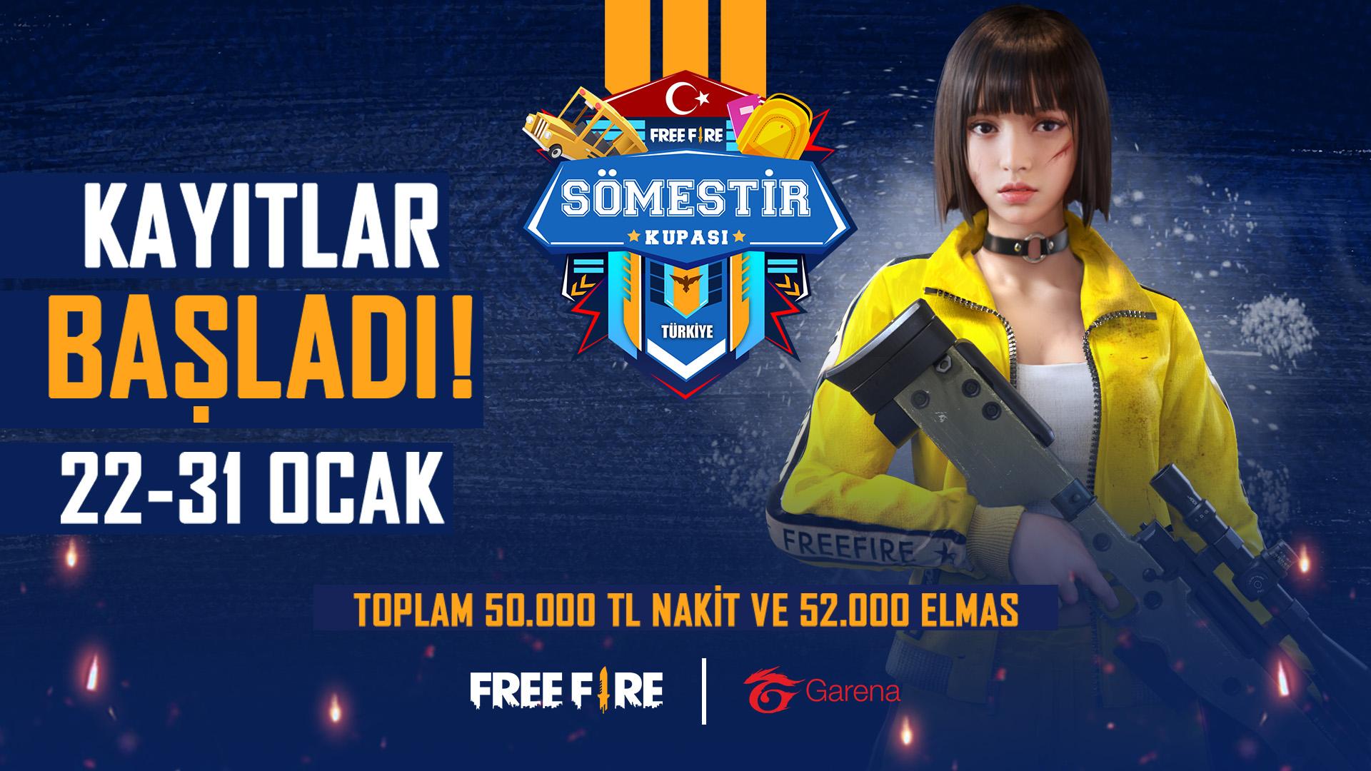 garena-2021-yilinda-turkiyede-gerceklestirecegi-ilk-turnuvasi-free-fire-somestir-kupasi-duyurdu