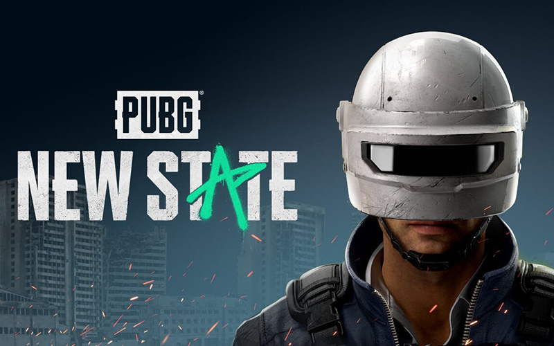 pubg-new-state-duyuruldu
