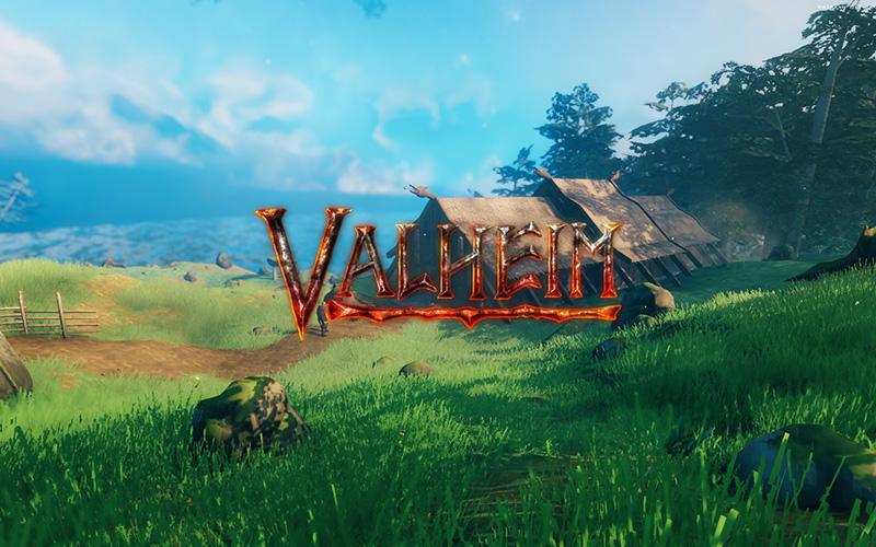 valheim-5-milyon-kopya-satti