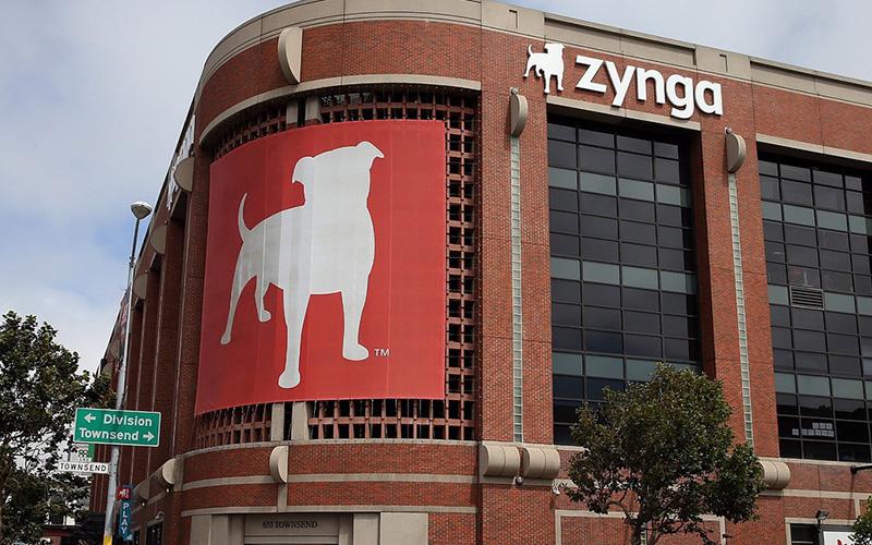 zynga-ana-merkezi