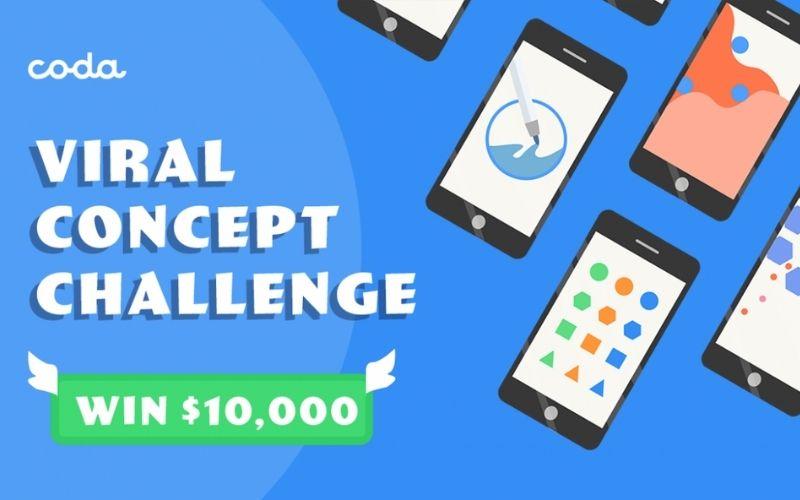 mmo-haber-coda-viral-oyun-fikrinize-10-bin-dolara-kadar-kazanma-sansi-veriyor