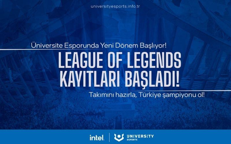 mmo-haber-intel-university-esports-projesi-turkiyede-hayata-geciyor