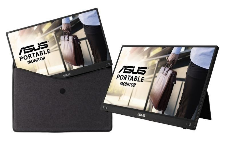 mmohaber-asus-yeni-tasinabilir-monitoru-zenscreen-mb16acvyi-duyurdu