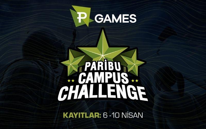 mmohaber-paribu-universite-ogrencilerini-pubg-mobile-turnuvasina-davet-ediyor