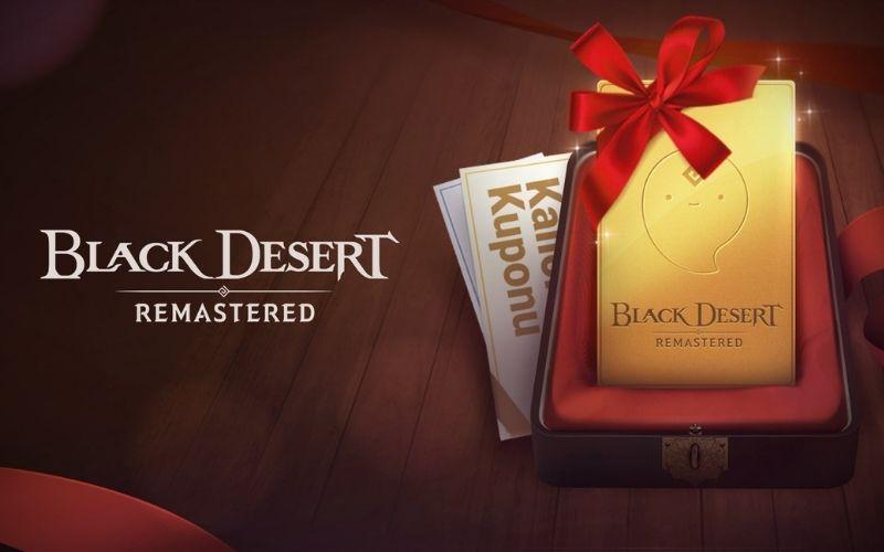 mmo-haber-black-desert-turkiyemenada-bayram-kutlamalari-devam-ediyor