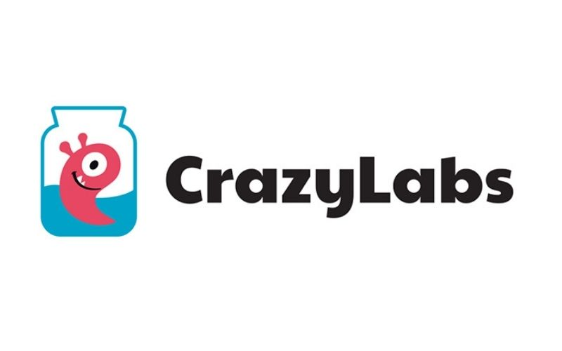 mmo-haber-crazylabs-hyper-summer-challenge-ile-oduller-dagitiyor