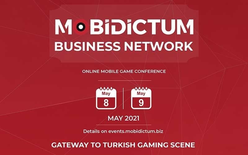 mmo-haber-mobidictum-business-network-basliyor